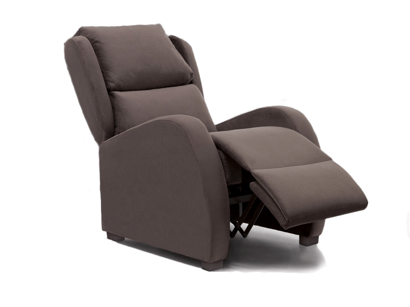 Sillones el ctricos sof ysill n - Sillones reclinables relax ...